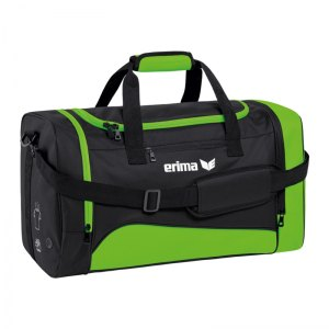 erima-club-1900-2-0-sportsbag-gr-s-gruen-schwarz-sporttasche-teambag-bag-tragekomfort-sportsbag-7230703.jpg