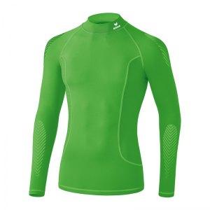 erima-elemental-longsleeve-mit-kragen-kids-gruen-sportunterwaesche-underwear-longsleeve-teamausstattung-2250743.jpg