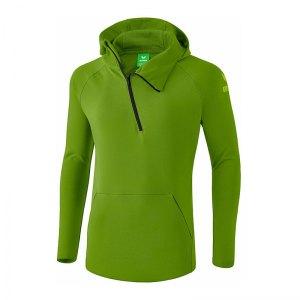 erima-essential-kapuzensweatshirt-gruen-teamsport-mannschaft-2071811.jpg