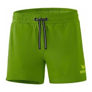 erima-essential-sweat-short-damen-gruen-teamsport-mannschaft-2321802.jpg