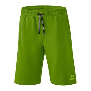 erima-essential-sweathose-short-gruen-teamsport-mannschaft-2081805.jpg