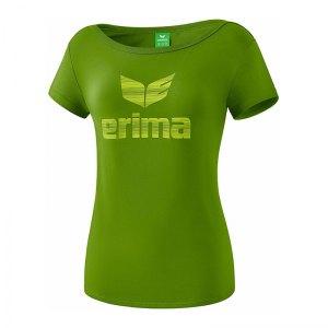 erima-essential-tee-t-shirt-damen-gruen-2081808.jpg