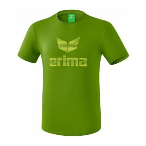 erima-essential-teamsport-mannschaft-tee-t-shirt-gruen-2081802.jpg