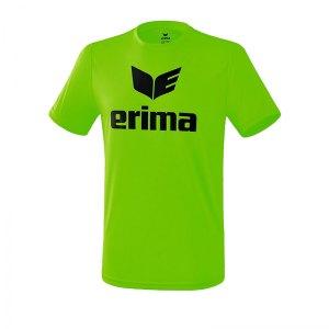 erima-funktions-promo-t-shirt-kids-gruen-schwarz-fussball-teamsport-textil-t-shirts-2081916.jpg