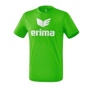 erima-funktions-promo-t-shirt-gruen-weiss-fussball-teamsport-textil-t-shirts-2081911.jpg