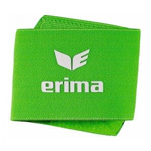 erima-stutzenhalter-guard-stays-hellgruen-724515.jpg