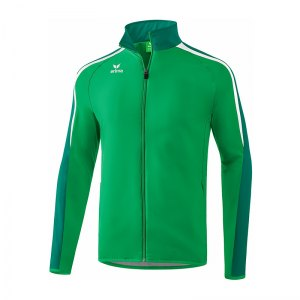 erima-liga-2-0-praesentationsjacke-kids-gruen-weiss-teamsport-vereinsbedarf-mannschaftskleidung-oberbekleidung-1011823.jpg