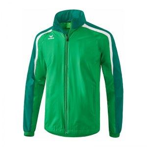 erima-liga-2-0-regenjacke-gruen-weiss-teamsport-allwetter-wasserschutz-vereinskleidung-1051804.jpg