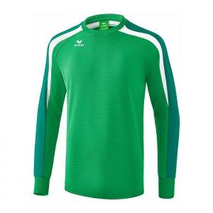 erima-liga-2-0-sweatshirt-kids-gruen-weiss-teamsport-pullover-pulli-spielerkleidung-1071863.jpg