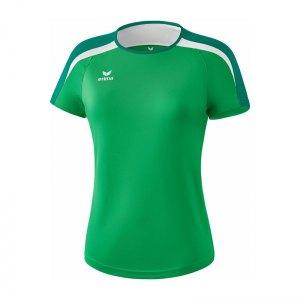 erima-liga-2.0-t-shirt-damen-gruen-weiss-teamsportbedarf-vereinskleidung-mannschaftsausruestung-oberbekleidung-1081833.jpg