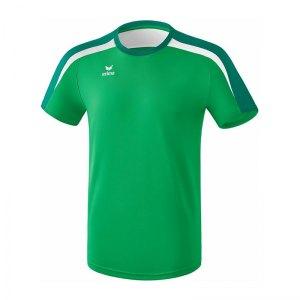erima-liga-2.0-t-shirt-gruen-weiss-teamsportbedarf-vereinskleidung-mannschaftsausruestung-oberbekleidung-1081823.jpg