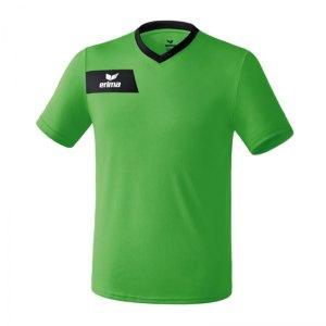 erima-porto-trikot-kurzarm-kurzarmtrikot-jersey-kindertrikot-teamwear-kids-kinder-children-gruen-schwarz-313539.jpg