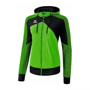 erima-premium-one-2-0-kapuzenjacke-damen-gruen-teamsport-vereinskleidung-mannschaftsausstattung-hoodyjacket-1071829.jpg