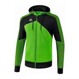 erima-premium-one-2-0-kapuzenjacke-kids-gruen-teamsport-vereinskleidung-mannschaftsausstattung-hoodyjacket-1071805.jpg