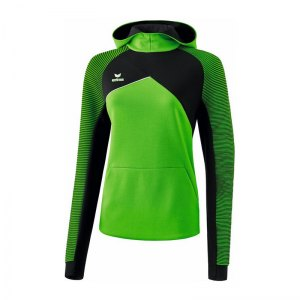 erima-premium-one-2-0-kapuzensweat-damen-gruen-teamsport-vereinskleidung-mannschaftsausstattung-hoodyjacket-1071821.jpg