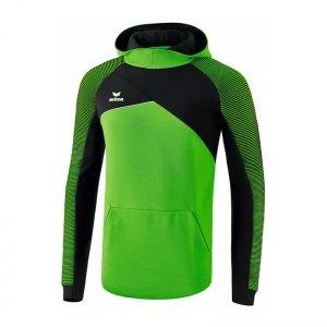 erima-premium-one-2-0-kapuzensweat-kids-gruen-schwarz-teamsport-vereinskleidung-mannschaftsausstattung-hoody-1071813.jpg