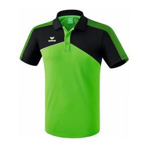 erima-premium-one-2-0-poloshirt-kids-gruen-schwarz-teamsport-vereinskleidung-mannschaftsausstattung-shortsleeve-1111805.jpg