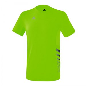 erima-race-line-2-0-running-t-shirt-gruen-running-textil-t-shirts-8081906.jpg