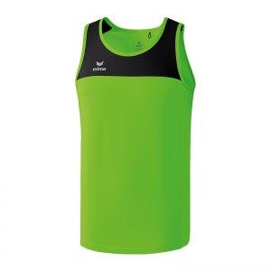 erima-race-line-running-singlet-kids-gruen-schwarz-laufbekleidung-running-bewegungsfreiheit-sport-training-8280715.jpg