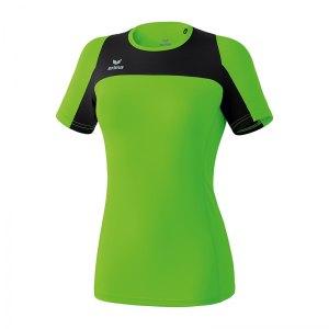 erima-race-line-running-t-shirt-damen-gruen-schwarz-laufshirt-training-running-sportkleidung-8080715.jpg