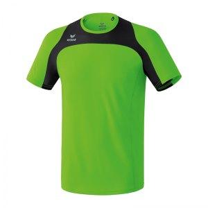 erima-race-line-running-t-shirt-kids-gruen-schwarz-laufbekleidung-running-shirt-shortsleeve-kurzarm--8080713.jpg