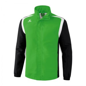 erima-razor-2-0-jacke-gruen-schwarz-jacket-windabweisend-wasserfest-fleece-2-in-1-sport-training-106612.jpg