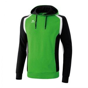 erima-razor-2-0-kapuzensweatshirt-kids-gruen-hoodie-modisch-sport-freizeit-sportlich-teamausstattung-107612.jpg