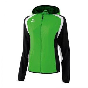 erima-razor-2-0-praesentationsjacke-hellgruen-vereinsausstattung-einheitlich-teamswear-jacket-sportjacke-101632.jpg