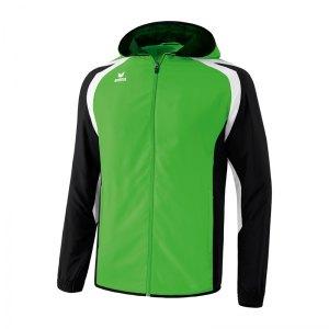 erima-razor-2-0-praesentationsjacke-kids-gruen-vereinsausstattung-einheitlich-teamswear-jacket-sportjacke-101612.jpg