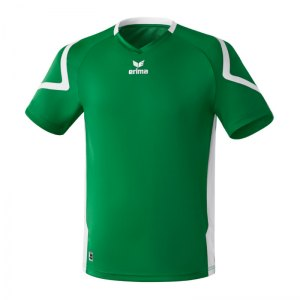 erima-razor-2.0-trikot-kurzarm-kids-kinder-children-trainingsbekleidung-funktionspolyester-gruen-weiss-313543.jpg