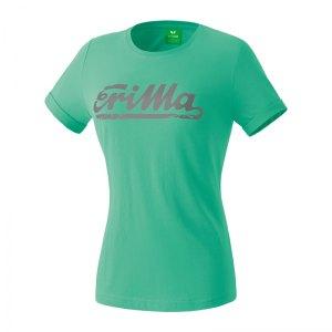 erima-retro-t-shirt-damen-hellgruen-grau-shortsleeve-kurzarm-kurzaermlig-basic-shirt-baumwollshirt-markentreue-2080731.jpg