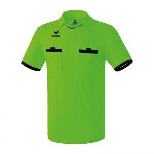 erima-saragossa-schiedsrichter-trikot-gruen-schwarz-schiedsrichter-referee-fussball-shortsleeve-3130713.jpg
