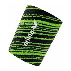 erima-schweissband-gruen-schwarz-equipment-accessoire-sportlerzubehoer-2241801.jpg