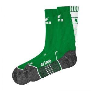 erima-short-socks-trainingssocken-gruen-weiss-socks-training-funktionell-socken-passform-rechts-links-system-318617.jpg