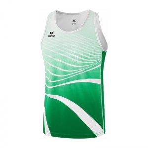 erima-singlet-running-gruen-weiss-laufbekleidung-runningequipment-joggingausruestung-ausauersport-8081804.jpg