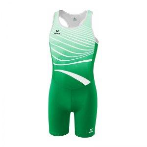 erima-sprintanzug-running-gruen-weiss-laufbekleidung-ausdauersport-leichtathletik-8291804.jpg