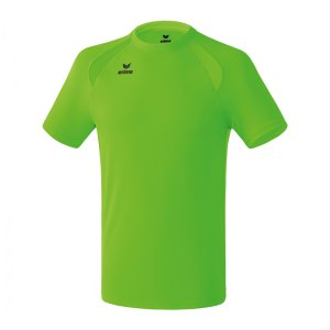 erima-t-shirt-performance-kids-gruen-shirt-shortsleeve-funktion-allrounder-running-8080724.jpg