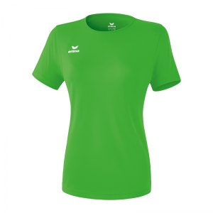 erima-teamsport-t-shirt-function-damen-hellgruen-shirt-shortsleeve-kurzarm-kurzaermlig-funktionsshirt-training-208618.jpg
