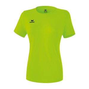 erima-teamsport-t-shirt-function-damen-hellgruen2-shirt-shortsleeve-kurzarm-kurzaermlig-funktionsshirt-training-208639.jpg