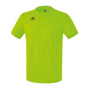 erima-teamsport-t-shirt-function-hellgruen2-shirt-shortsleeve-kurzarm-kurzaermlig-funktionsshirt-training-208660.jpg