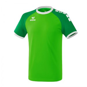 erima-zenari-3-0-trikot-kids-gruen-weiss-fussball-teamsport-textil-trikots-6131902.jpg