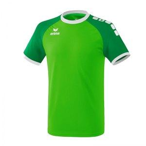 erima-zenari-3-0-trikot-gruen-weiss-fussball-teamsport-textil-trikots-6131902.jpg