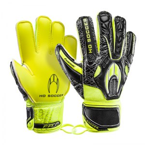 ho-soccer-basic-protek-torwarthandschuh-gruen-gloves-keeper-torspieler-equipment-510507.jpg