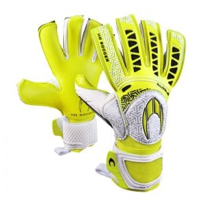 ho-soccer-ikarus-club-roll-negative-gruen-gloves-keeper-torwarthandschuh-torspieler-510562.jpg