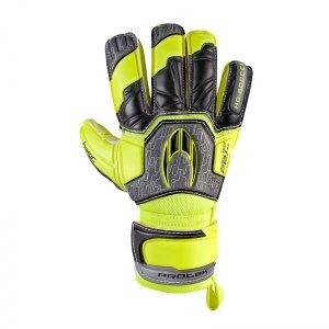 ho-soccer-basic-protek-flat-tw-handschuhe-gruen-ho-soccer-tw-handschuhe-510717.jpg