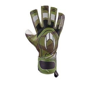 ho-soccer-ssg-supremo-ii-roll-n-tw-handschuhe-gruen-ho-soccer-tw-handschuhe-510707.jpg