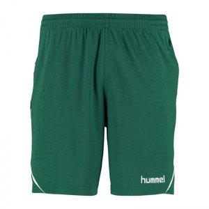 hummels-authentic-charge-poly-shorts-gruen-f6140-sportbekleidung-short-hose-kurz-teamsport-11334.jpg