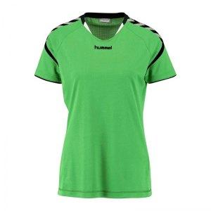 hummel-authentic-charge-ss-poly-t-shirt-damen-6595-equipment-handball-fussball-ausruestung-trikot-teamsport-03678.jpg