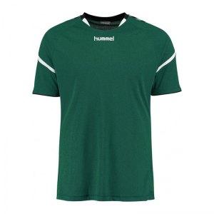 hummel-authentic-charge-ss-poloshirt-gruen-f6140-sportbekleidung-kurzarm-teamsport-shortsleeve-3677.jpg