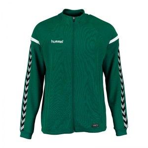 hummel-authentic-charge-zip-jacke-gruen-f6140-teamsport-sportbekleidung-jacke-jacket-training-33401.jpg